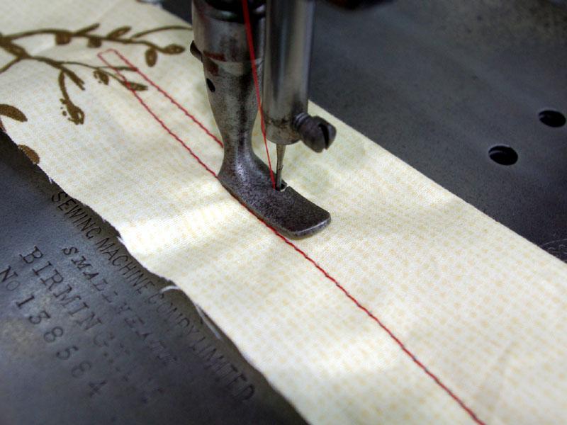 royal sewing machine